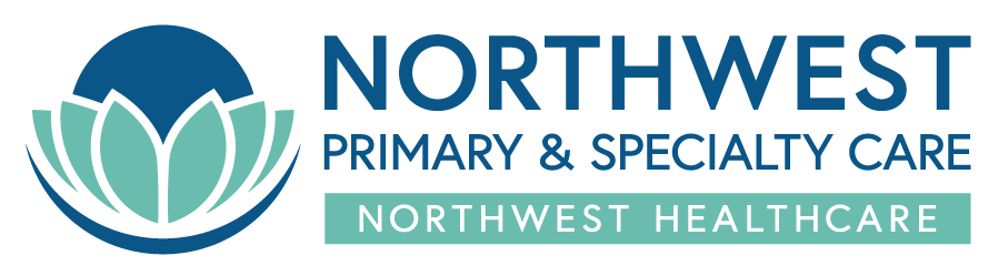 Northwest Allied PG - Primary & Specialty Care (NEW)