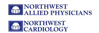 Northwest Allied Physician Group (NEW)